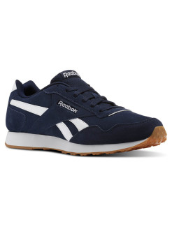 Кроссовки ROYAL GLIDE COLLEGIATE NAVY/WHIT Reebok
