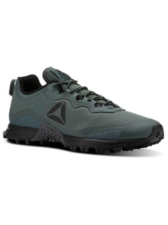 Кроссовки ALL TERRAIN CRAZE GREY/BLACK/ASH GREY Reebok