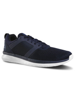 Кроссовки PT PRIME RUN COL NAVY/BLUE/BLACK/ Reebok