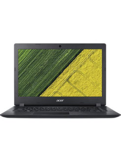 "Ноутбук Aspire A315-21G-95MC A9 9425/4Gb/500Gb/AMD Radeon 520 2Gb/15.6""/HD/W10 Acer"
