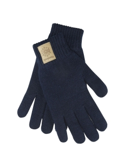 Перчатки CL FO LA GLOVES     CONAVY Reebok