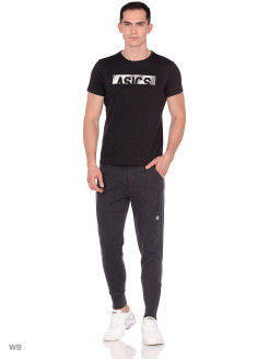 Брюки TAILORED PANT ASICS