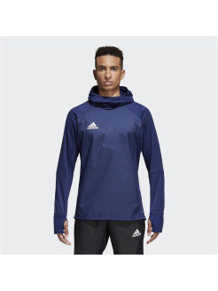 Джемпер TIRO17 WARM TOP Adidas