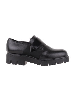 Low ankle boots Iceberg