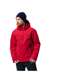 Куртка NORTHERN EDGE MEN Jack Wolfskin