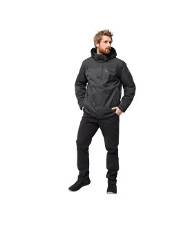Куртка ECHO LAKE MEN Jack Wolfskin