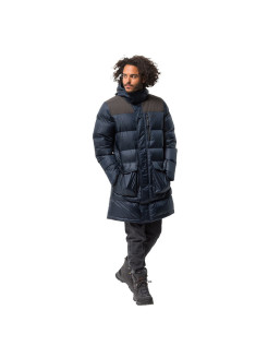 Пуховик RICHMOND COAT MEN Jack Wolfskin