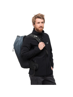 Ветровка ELEMENT ALTIS MEN Jack Wolfskin