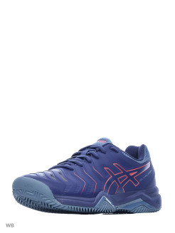 Кроссовки GEL-CHALLENGER 11 CLAY ASICS