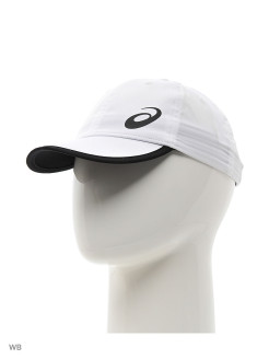 Бейсболка Performance Cap ASICS