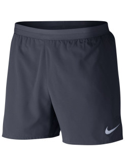 Шорты M NK FLX STRIDE SHORT BF 5IN Nike