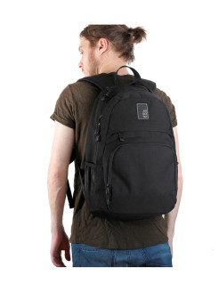 Рюкзак Just Backpack Atlas Just Backpack