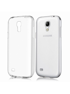 Чехол для Samsung Galaxy S4 La PHONE