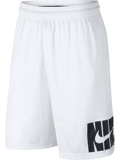 Бермуды M NK SHORT HBVERBIAGE Nike