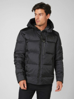 Пуховик ACTIVE WINTER PARKA Helly Hansen