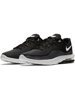 Кроссовки AIR MAX ADVANTAGE 2 Nike