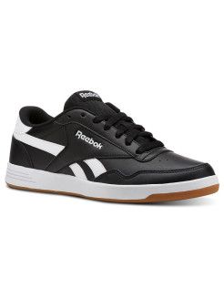 Кроссовки ROYAL TECHQU BLACK/BLACK/WHITE/GU Reebok