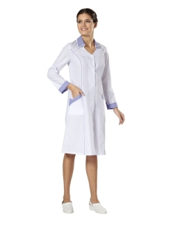 Medical gown AVA