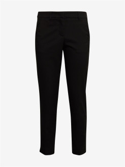 Брюки slim Mia TOM TAILOR