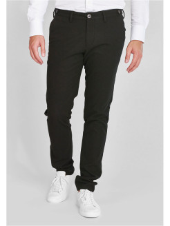 Брюки SLIM FIT Angelo Bonetti