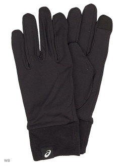Перчатки BASIC GLOVES ASICS