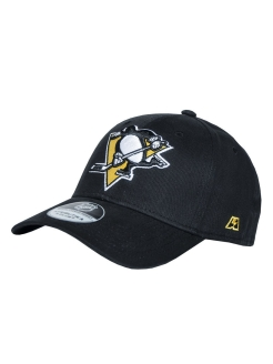 Бейсболка NHL Penguins Atributika & Club