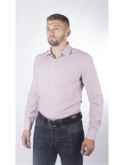 Рубашка Nadex collection man's shirts