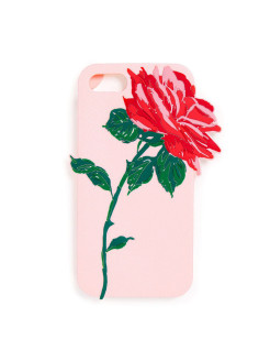 "Чехол для iPhone 7 ""Will You Accept This Rose?"" ban.do"