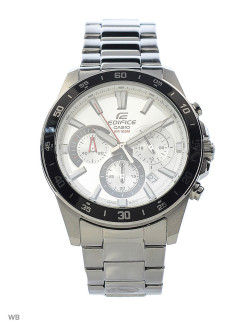 Часы EDIFICE EFV-570D-7AVUEF CASIO