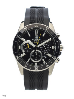 Часы EDIFICE EFV-570P-1AVUEF CASIO