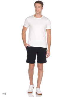 Шорты BL Sweat Shorts ASICSTIGER