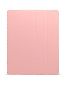 Кожаный чехол Melkco для Apple iPad 3 / iPad 4 / iPad 2 - Slimme Cover Type Melkco