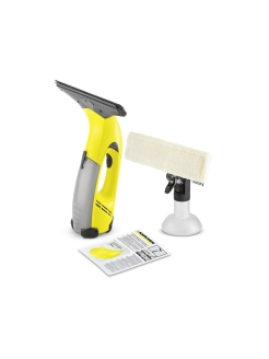 Electric wiper, WV 50, 100 ml Karcher