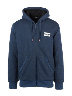 Флис HEATED FLEECE Rip Curl