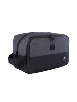 Несессер GROOM TOILETRY MIDNIGHT Rip Curl
