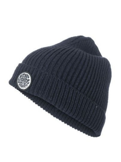 Шапка DNA BEANIE Rip Curl