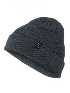 Шапка ENTERED BEANIE Rip Curl