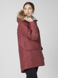 Куртка W RANA JACKET Helly Hansen