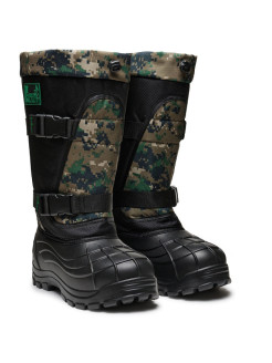 Rubber boots Huntsman ДюнАстра