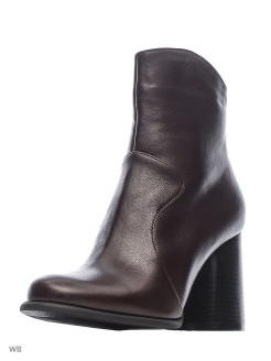 Ankle boots Suil