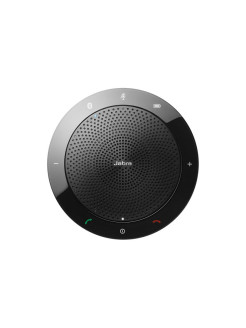 Спикерфон Jabra SPEAK 510 MS Jabra