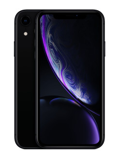 Смартфон iPhone XR 64GB Apple