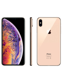 Смартфон iPhone XS Max 64GB Apple