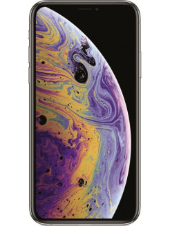 Смартфон iPhone XS Max 256GB Apple