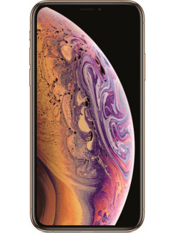 Смартфон iPhone XS 256GB Apple