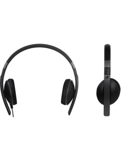Наушники HD 2.30G BLACK Sennheiser