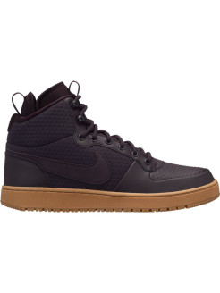 Сникеры EBERNON MID WINTER Nike