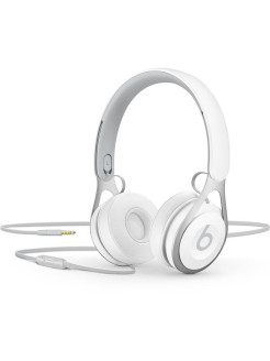 Наушники EP On-Ear Headphones - White Beats