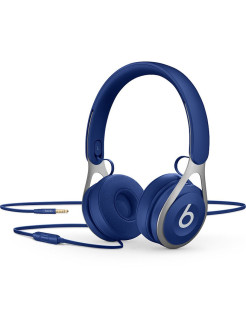 Наушники EP On-Ear Headphones - Blue Beats