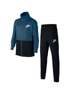 Костюм B NSW TRACK SUIT POLY Nike